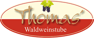 Thomas-Waldweinstube Logo